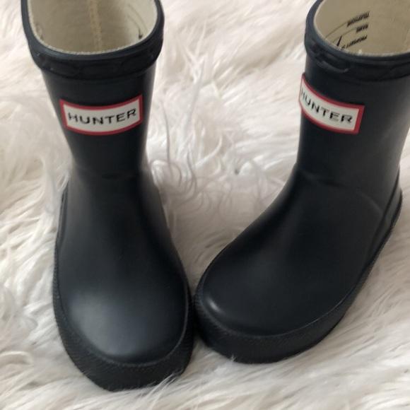 Hunter Other - Rain boots